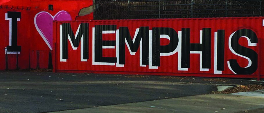 featured memphis homeins 4