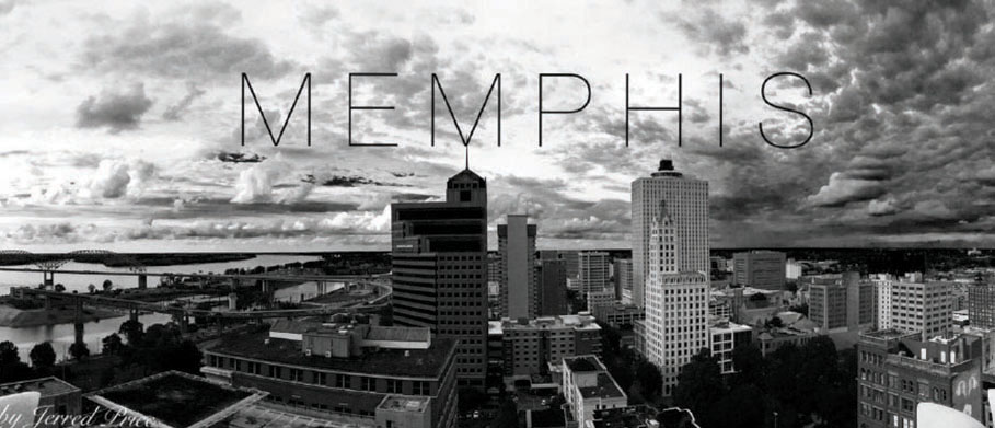 featured memphis homeins