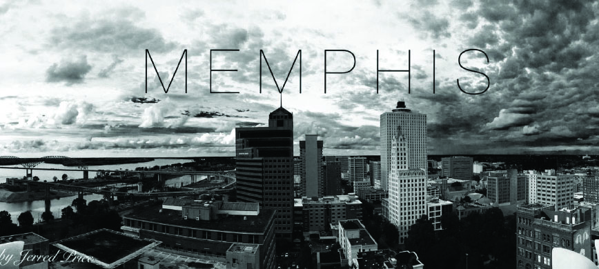 featured memphis