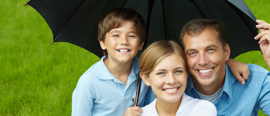 Tennessee Umbrella insurance coverage